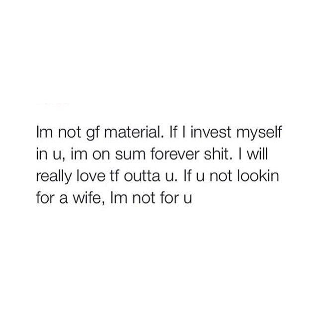 Don t waste my time quotes