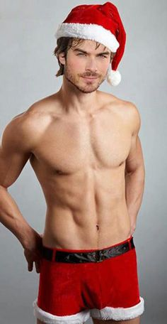 Gay male escorts in kent