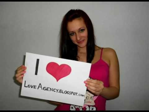 Free single dating online