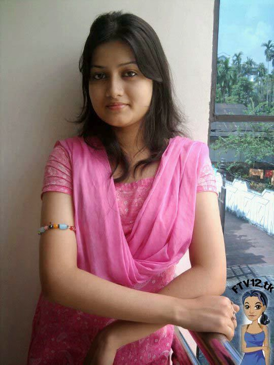 Free chat mobile number