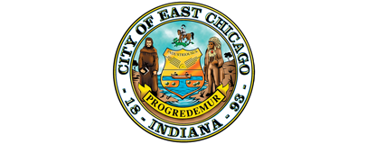 Pls east chicago indiana