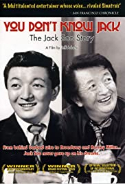 You don t know jack documentary