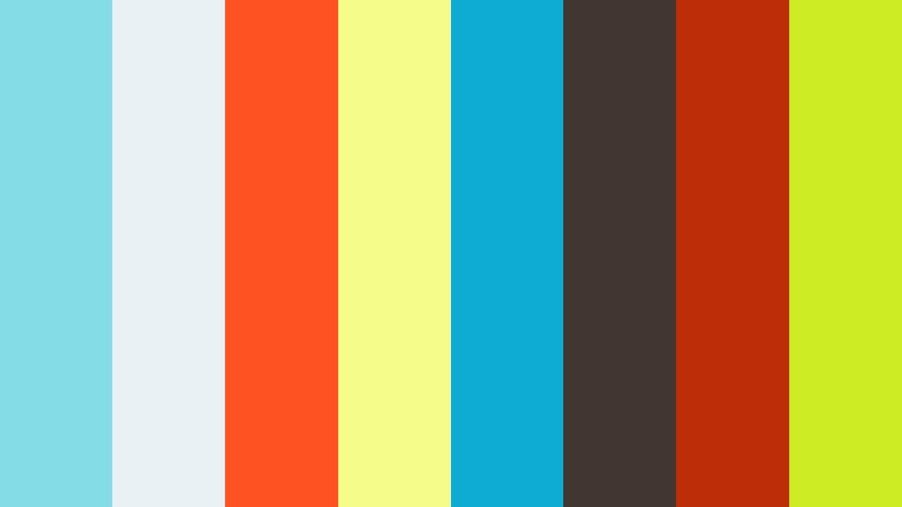Joel osteen larry king