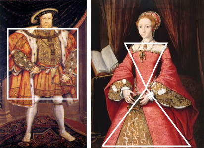 Poor tudor clothes facts