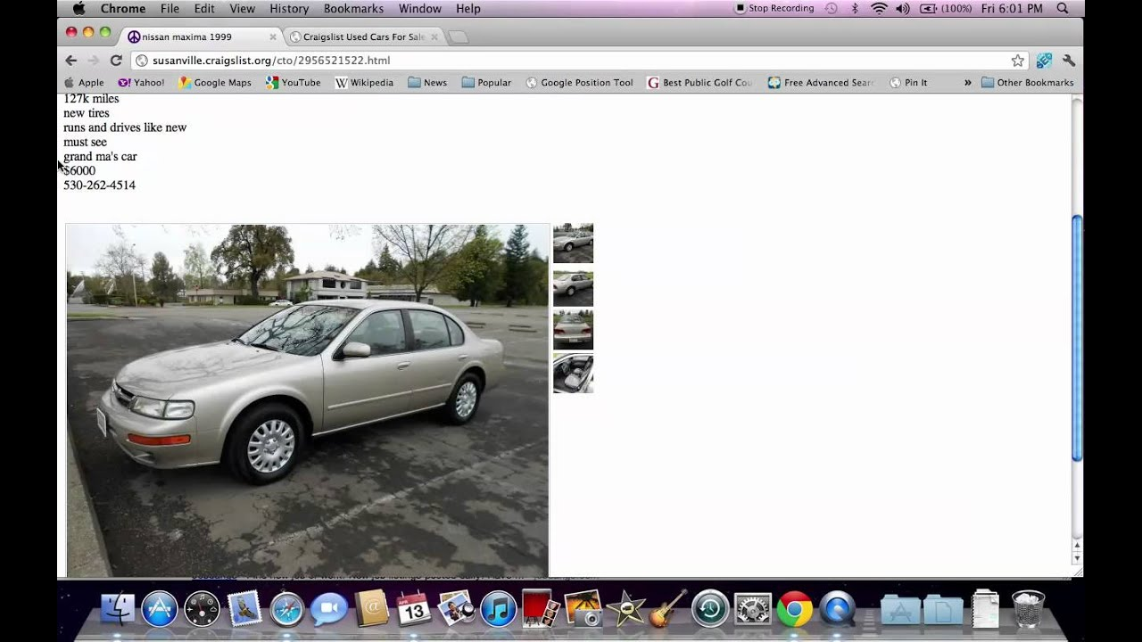 Craigslist Visalia Ca Best Car Update 2019 2020 By Thestellarcafe