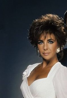 How many times has elizabeth taylor been married
