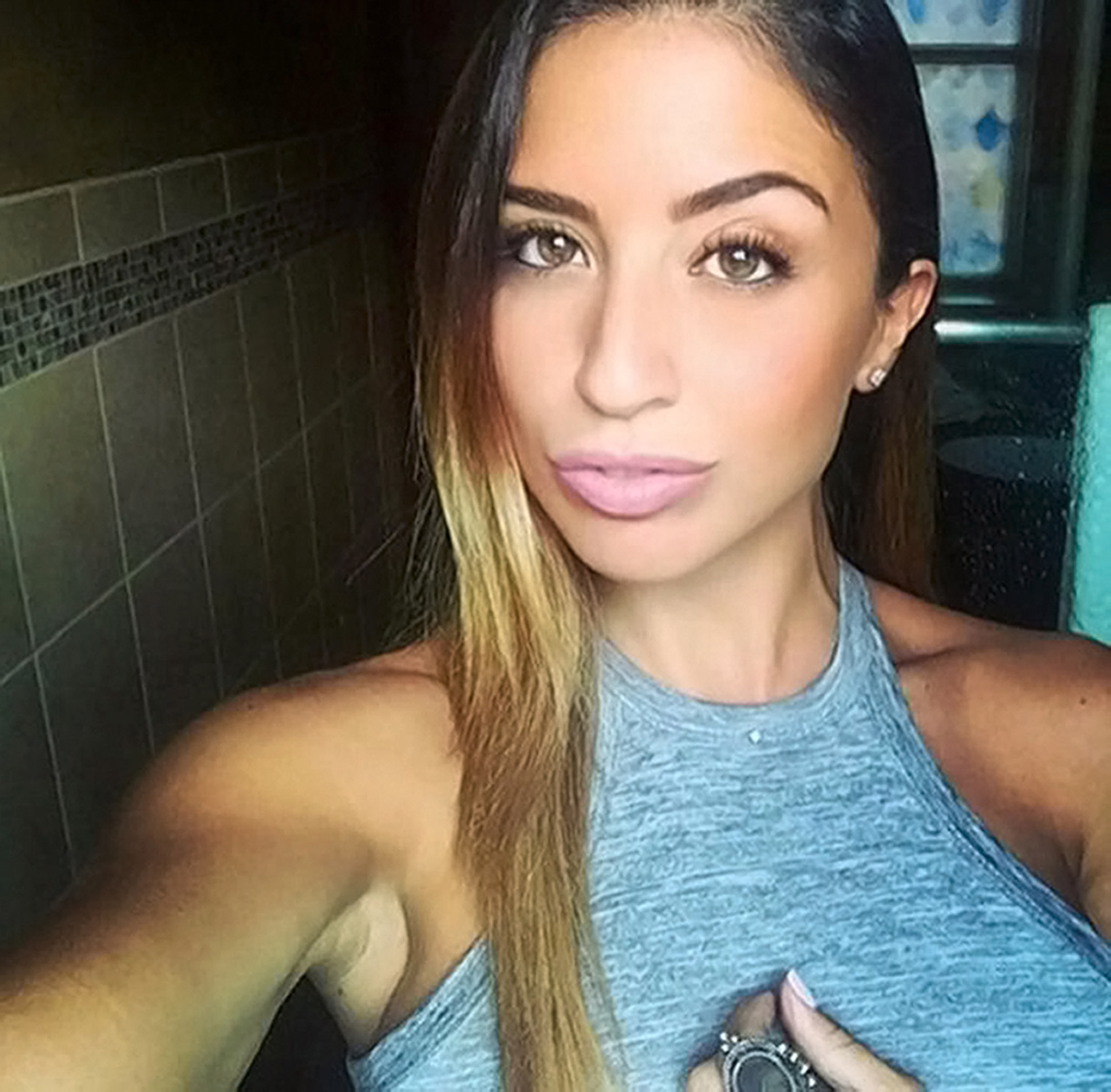 Call girls in queens ny