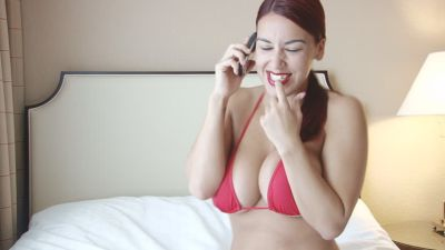 Free chat lines florida