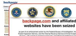 Www backpage com ft myers
