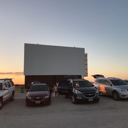 Stars and stripes drive in new braunfels movie times