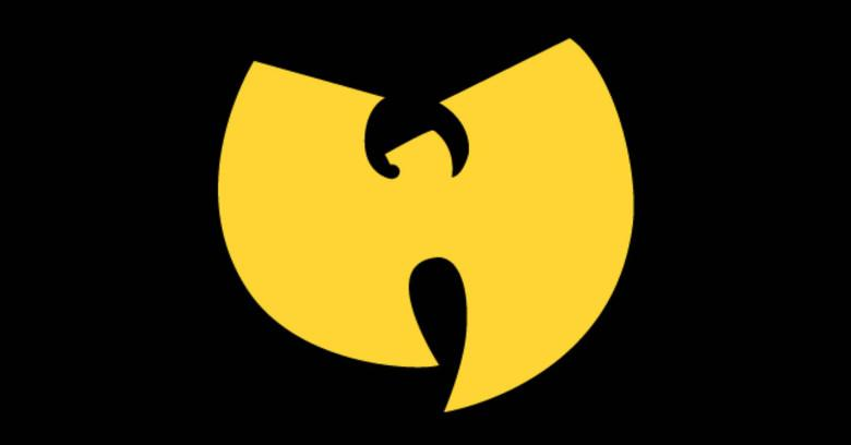 Wu tang clan name generator
