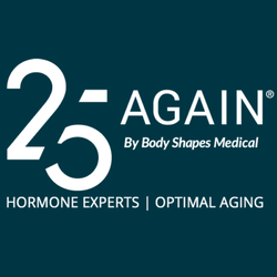 25 again by body shapes medical brownsboro