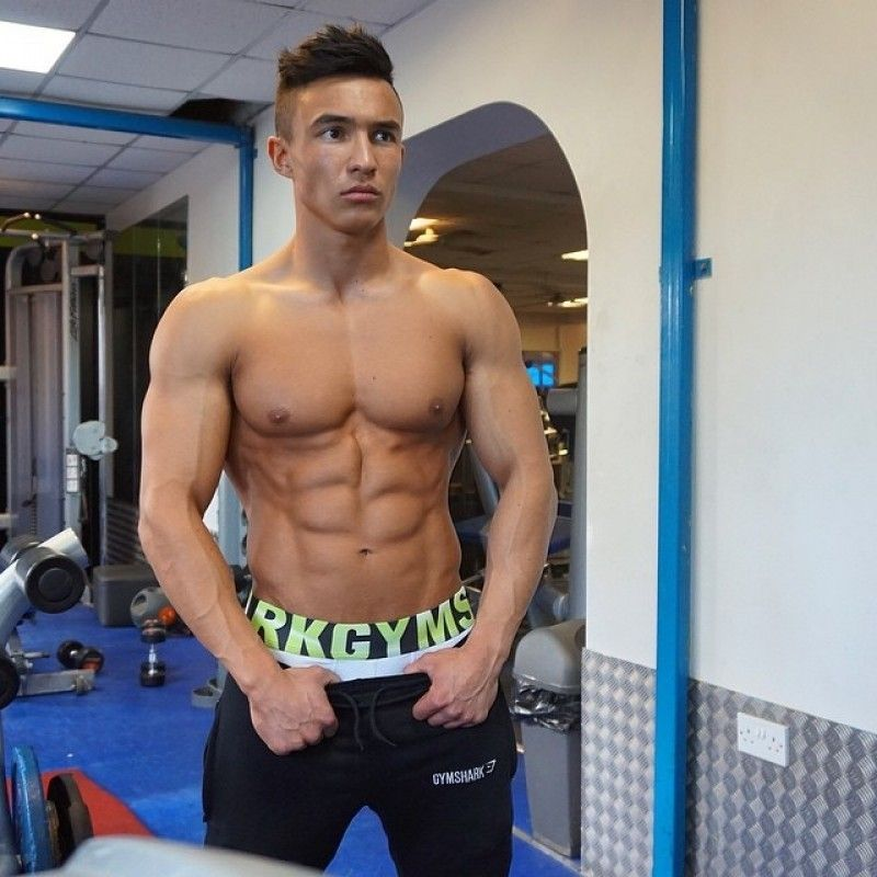Free gay chat and dating