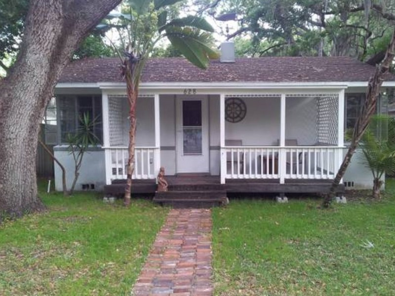 Houses for rent in madison county ga craigslist
