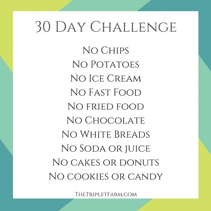 I need to lose 40 pounds fast