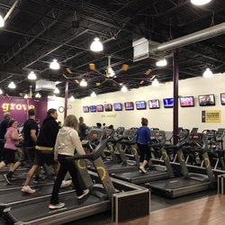 Planet fitness greenwood indiana