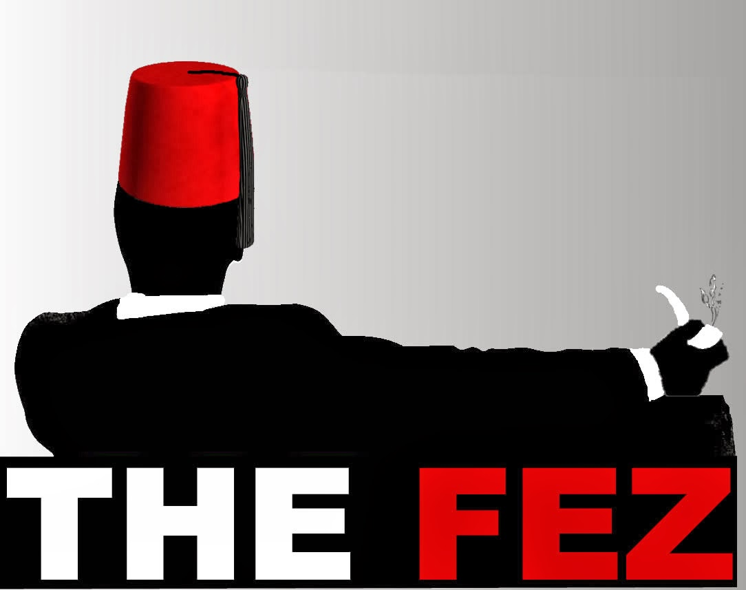 Moorish fez for sale