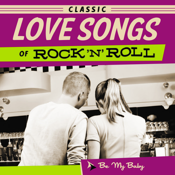 Rock n roll love songs for weddings