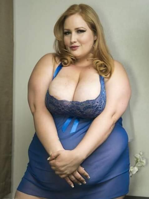 chubby woman dating site For all of you that are larger or like larger men and women, then this is the perfect online dating  general and bbw dating sites as a member of obese love,.