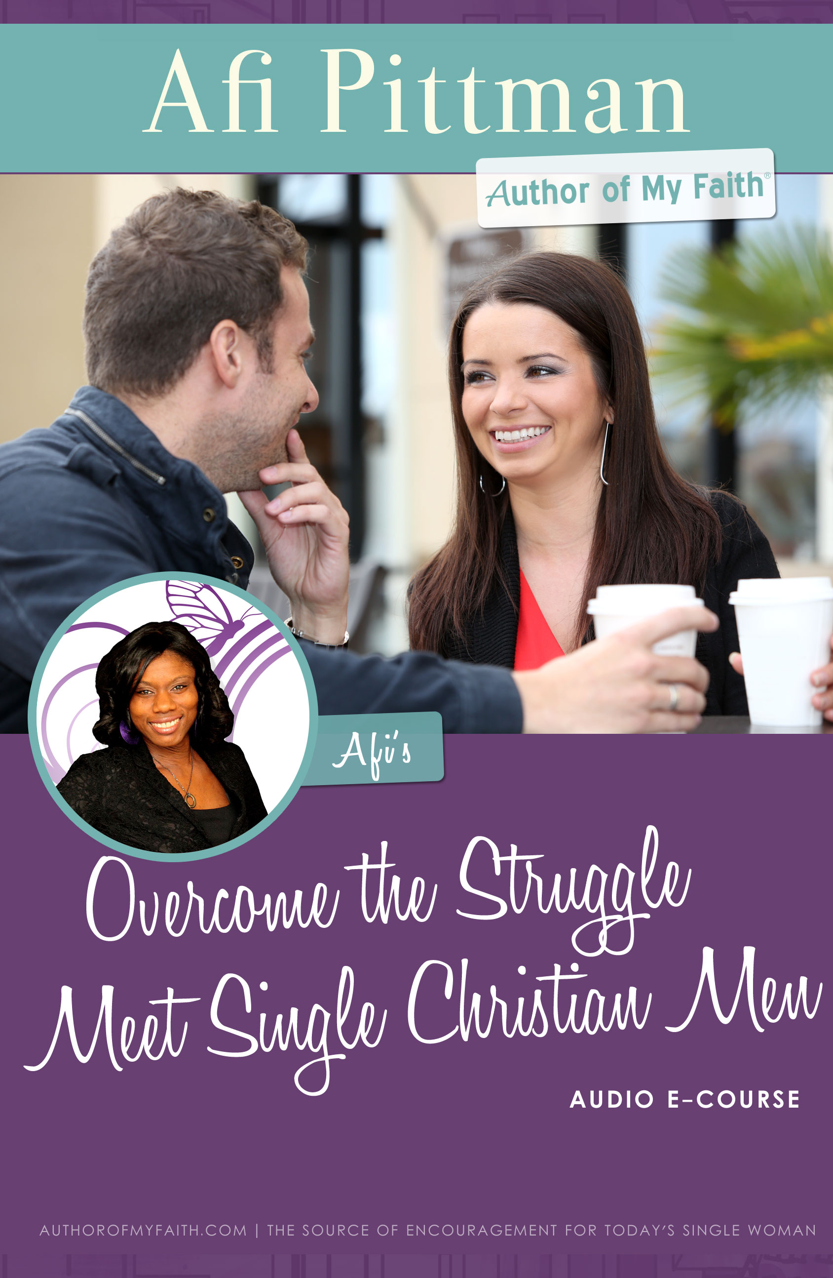 How to meet a christian guy