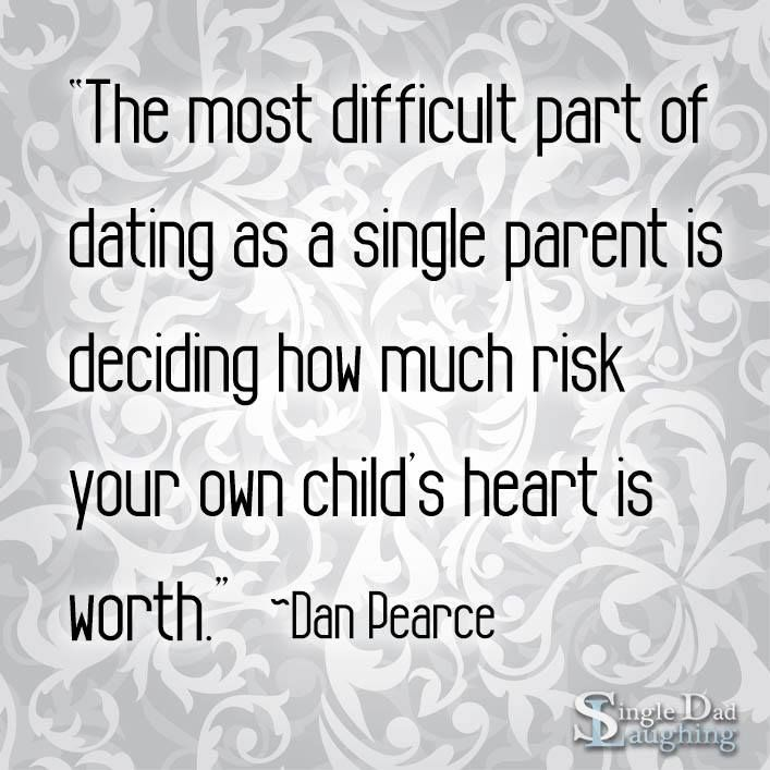Local single parents dating