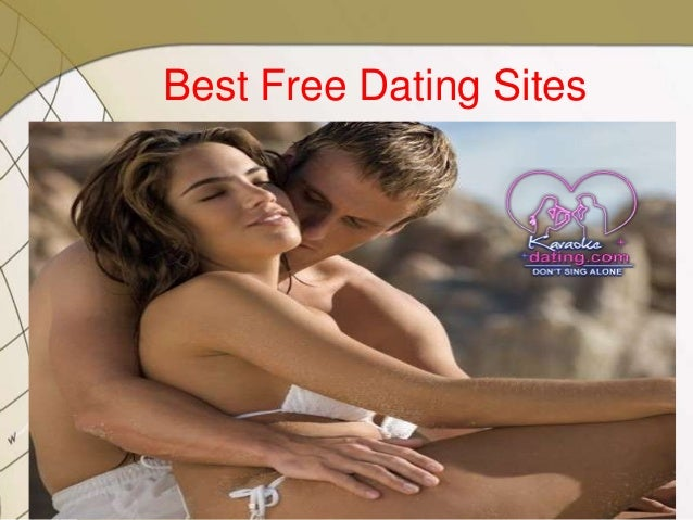 Free adult dating websites