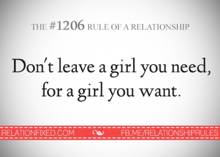 80 20 rule in relationships