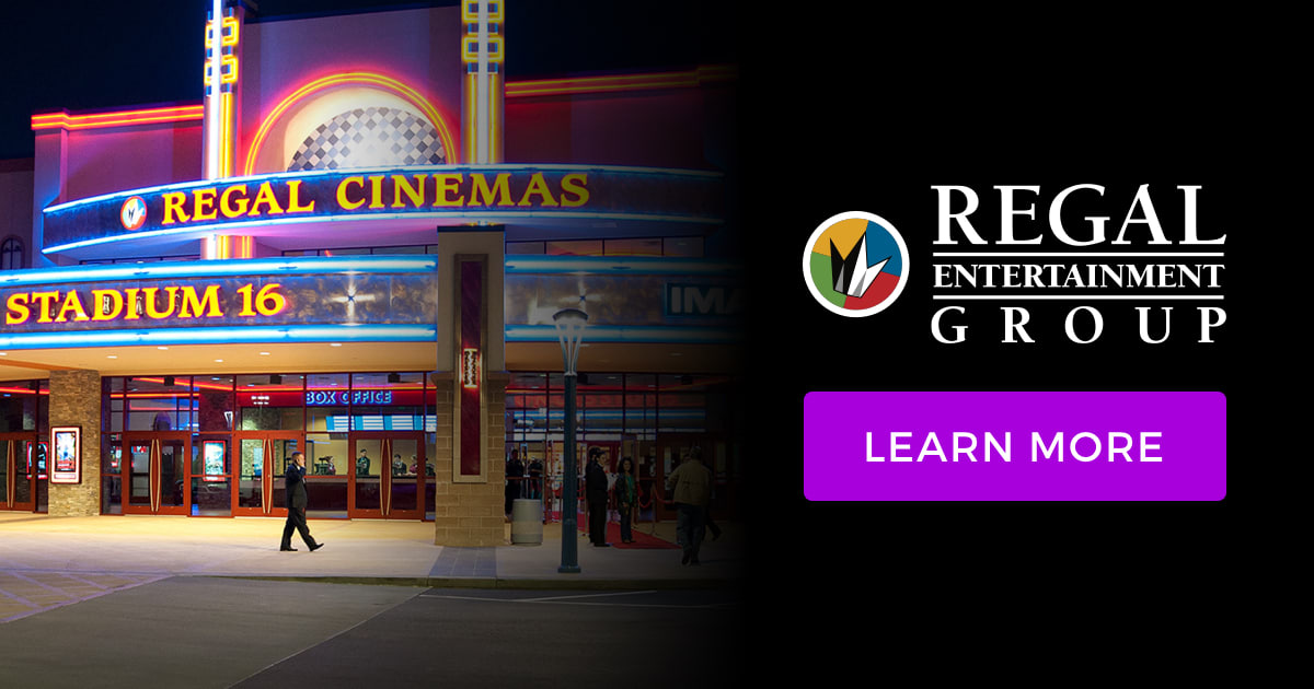 United theaters near me
