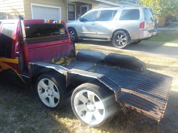 Craiglist in houston tx