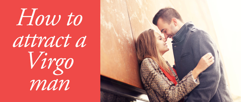 How to please a virgo man sexually