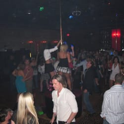 Swingers club in houston