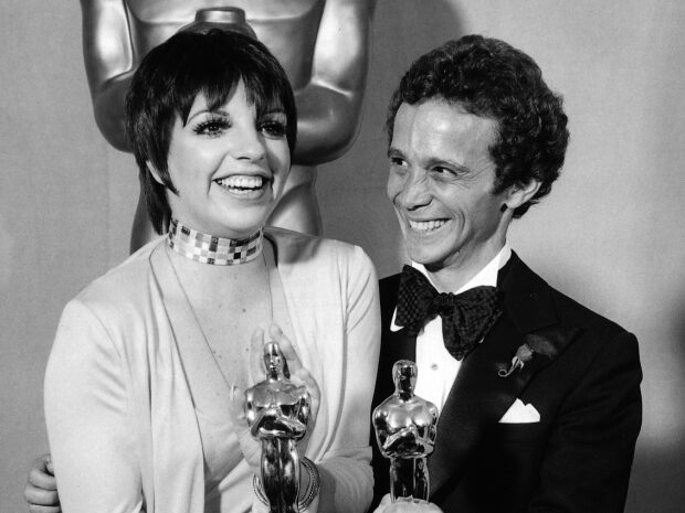 1973 oscars nominees and winners