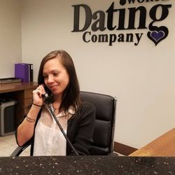 Fort worth dating company