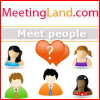 Free online meeting sites