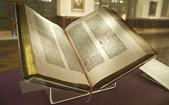 Oldest book in the bible