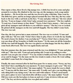 Cute bedtime story for girlfriend