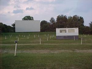 Drive in movie somerset ky
