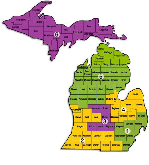 Age of consent in michigan.