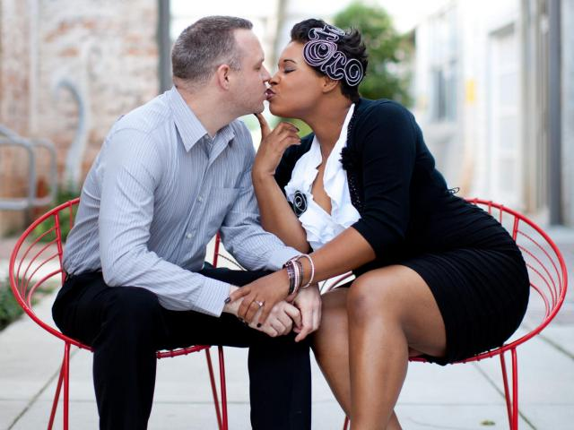 Black and white christian dating sites