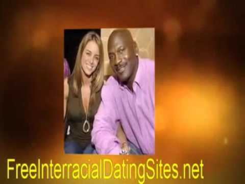 Black and white free dating site