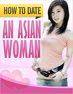 How to meet asian girl