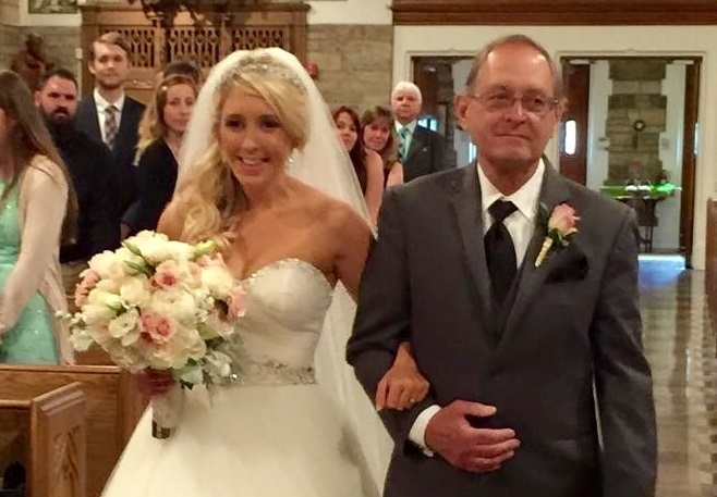 16 year old marries 50 year old man