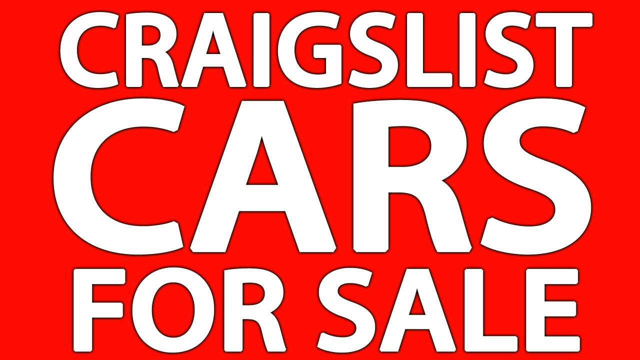Pittsburgh craigslist cars for sale by owners only