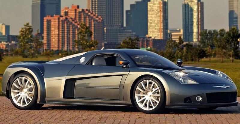 Chrysler me412 price tag