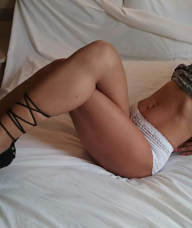 Columbia sc escorts backpage