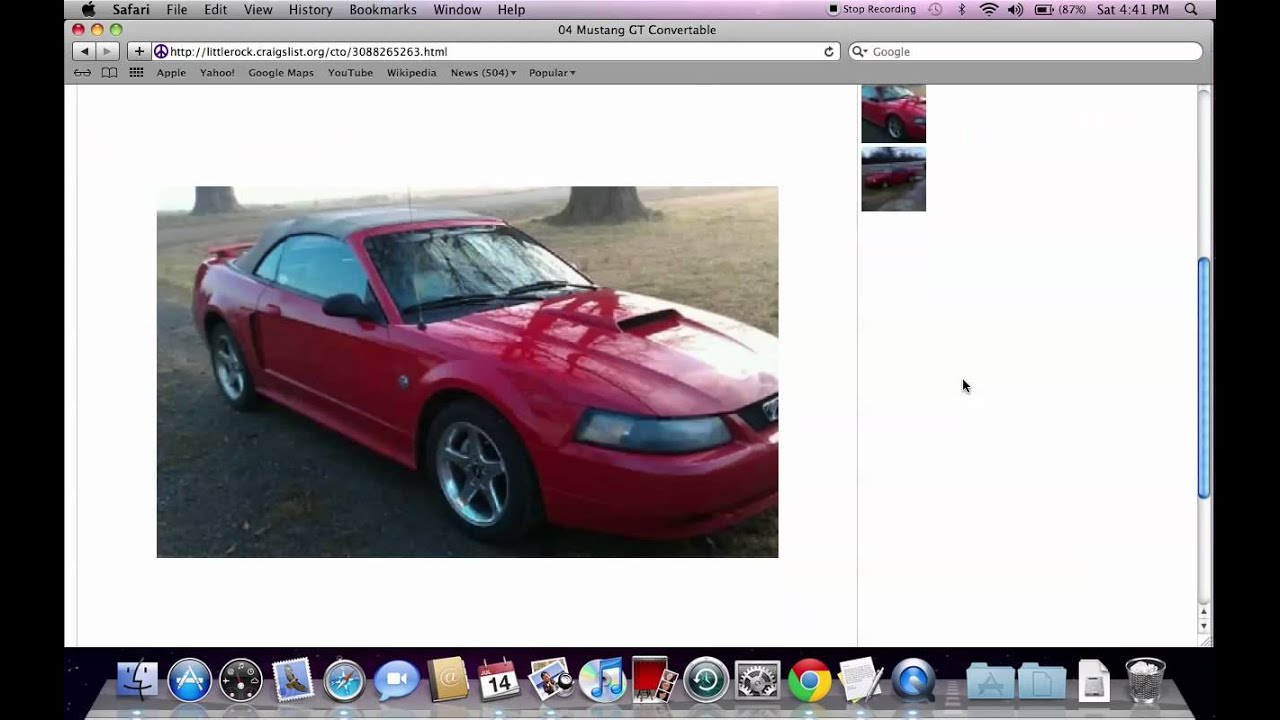 Craigslist arkansas little rock ar
