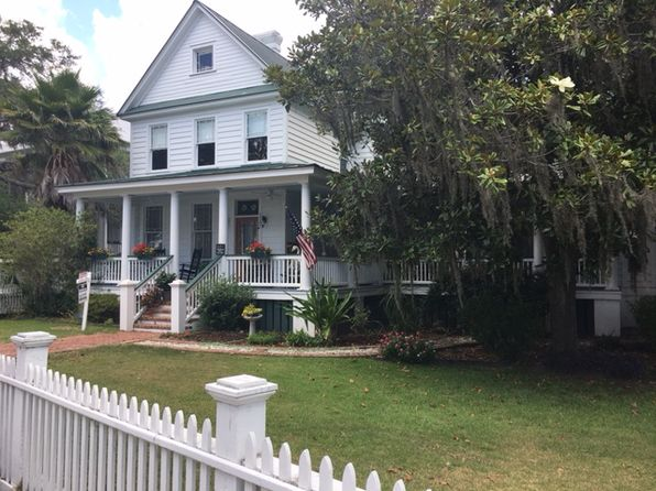 Craigslist beaufort south carolina