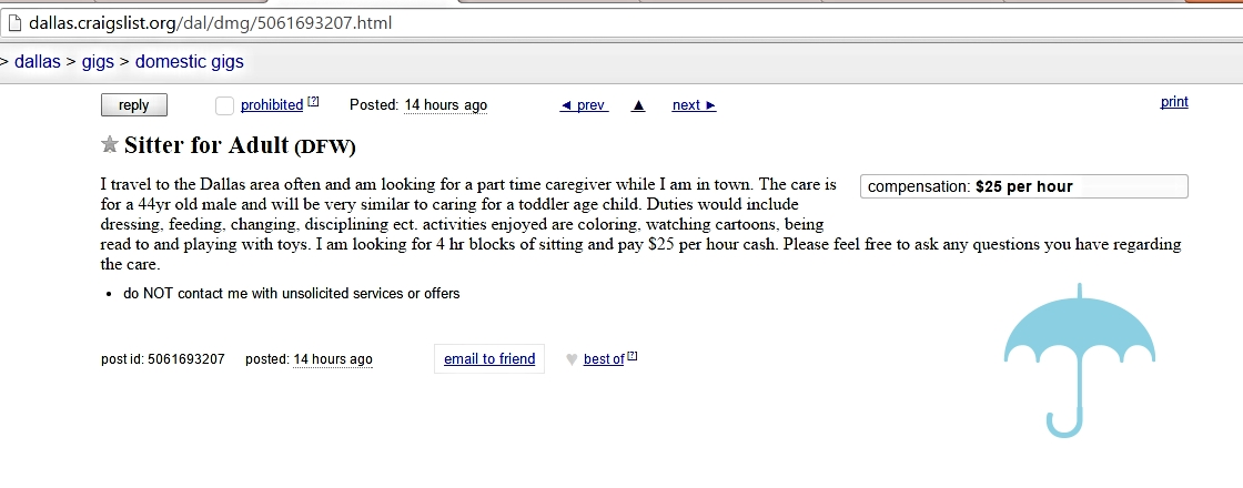 Craigslist gigs norfolk va