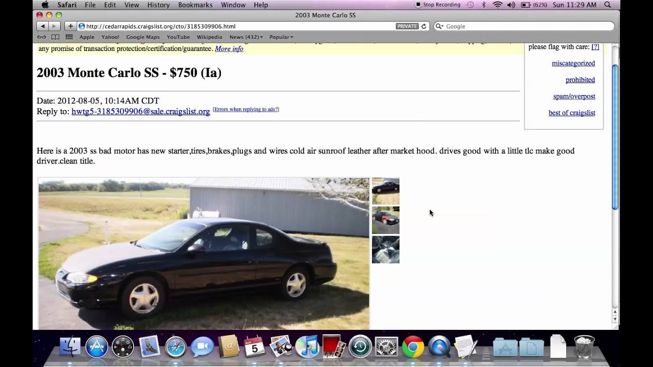 craigslist used cars mpls mn + apio.travvy