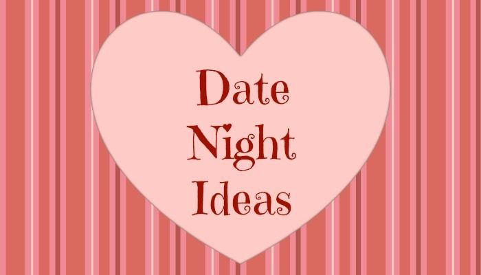 Date ideas greensboro nc